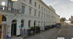 See 5 photos from 19 visitors to Queen Street. Uk Companies, Solar Companies, Exeter City, Exeter Devon, London Townhouse, Street View, Queen