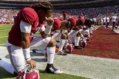Rewinding Alabama's 51-3 victory over Mississippi State | AL.com