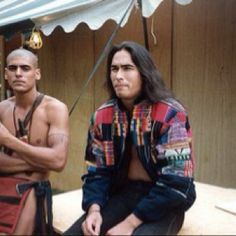 20 Eric Schweig Ideas Eric Schweig Eric Native American Men I dedicate this video of eric to our family. pinterest