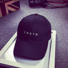 baseball cap on sale at reasonable prices 207b3f29bbcb
