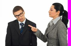 Three Hideously Stupid Mistakes You've Never Made in Sales