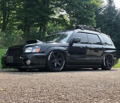 Subaru Forester, Porn, Vehicles, Rolling Stock, Vehicle