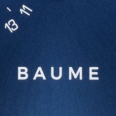 Discover Baume Watches : a unique experience to design your own custom watch. Communication Methods, French Signs, Tomorrow Will Be Better, Texts, Watches For Men, Top Mens Watches, Texting, Captions, Men Watches