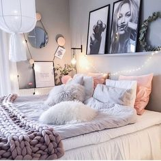 ☆ Pinterest / @tashtate4