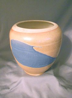 1000+ images about Vintage Pottery Vases, Planters on ...
