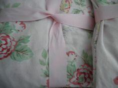 sheeting/fabric