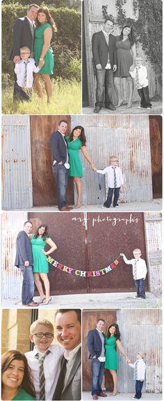 The Sewells :: San Antonio Family Christmas Portraits » arg photographs