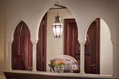 Arabian Deluxe Room - Mina A'Salam Hotel, Madinat Jumeirah Resort, Dubai