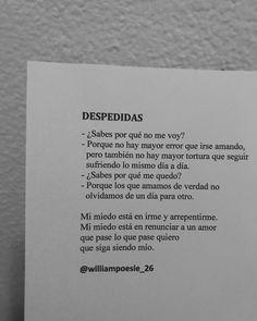 Cuestión de tiempo. • • • #accionpoetica #william #poeta #frasesdeamor #literatura #escribir #escritos #frases #frasedeldia…