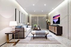 Trending 12 List Of Best Interior Design Companies In Dubai, Home Decor Living Room Accessories Style At Home, Hm Home, Interior Design Companies, Best Interior Design, Interior Designing, Sites Online, Scandinavian Living, Decoration Table, Patio