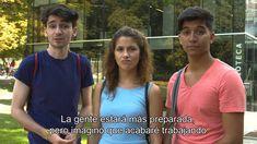 Voces 3 U5 - Nuestro futuro - Subtitulado Futuro Simple, Middle School Spanish, Teaching Spanish, Youtube, The Unit, Selfies, Travel, The Voice, United States