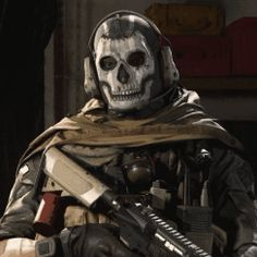 Black Butler, Call Off Duty, Avatar Babies, Call Duty Black Ops, Ghost Soldiers, Call Of Duty World, Gas Mask Art, Fallout Concept Art, John Rambo
