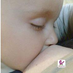 Congedo parentale: le regole base per i lavoratori dipendenti