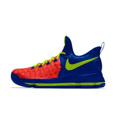 e81d4fc15e6e ... store calzado de básquetbol para hombre nike zoom kd 9 id fb509 be10d  ...
