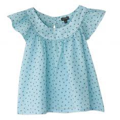 http://www.mercredilille.com/322-1134-thickbox/blouse-trèfle-aqua.jpg