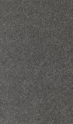 concrete skin panel in anthracite (surface: ferro) Floor Texture, Tiles Texture, Stone Texture, Plaster Texture, Ceramic Texture, Material Library, Material Board, Fabric Textures, Textures Patterns
