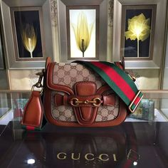 gucci Bag, ID : 48896(FORSALE:a@yybags.com), gucci designer handbags for cheap, gucci designer bags online, gucci store in san francisco, gucci full, small gucci purse, gucci handbags for ladies, cucci sunglasses, gucci wallet women, gucci best wallets for women, gucci hydration backpack, gucci where can i buy a briefcase #gucciBag #gucci #gucci #sale #2016