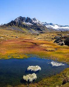Val Maighels Hiking, Earth, Nature, Travel, Landscapes, Instagram, Mountains, Switzerland, Walks