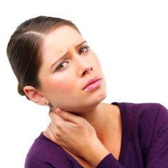 La fibromialgia: tan dolorosa como malentendida - http://paraentretener.com/la-fibromialgia-tan-dolorosa-como-malentendida/