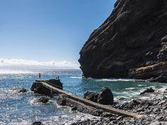 *****Tenerife