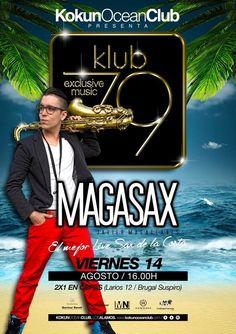 Club 79 Kokun
