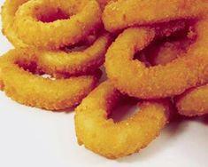Instagram Onion Rings, Relleno, Ethnic Recipes, Instagram, Marmalade, Onion Strings