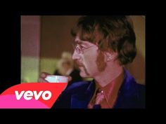 √ beatles a day in the life video restaurato | News | Rockol