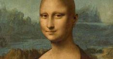 Εναλλακτικές αποδεδειγμένες θαυματουργές θεραπείες που θάφτηκαν από τις φαρμακοβιομηχανίες  AΓΝΩΣΤΕΣ ΘΕΡΑΠΕΙΕΣ!!!!!  Τα τελευταία χρόνια ... Mona Lisa, Artwork, Blog, Painting, Work Of Art, Auguste Rodin Artwork, Painting Art, Artworks, Blogging