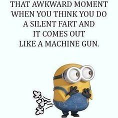 30 Minions Humor Quotes #Minions #Humor                                                                                                                                                                                 More