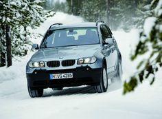 285 best bmw x3 images on pinterest bmw cars bmw x3 and bmw rh pinterest com