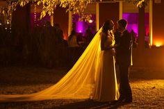 #lupimaurette #weddingdress #wedding #bride novia #vestidodenovia