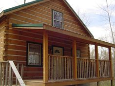 Fox Cove Cabin -Lazy Lane Cabins@ Hocking Hills