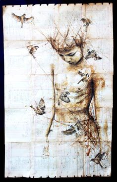 Michael-Aaron-Williams-art-3