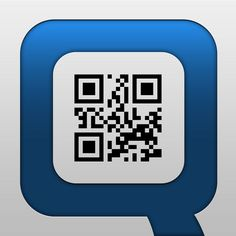 Download IPA / APK of Qrafter  QR Code Reader and Generator for Free - http://ipapkfree.download/8021/