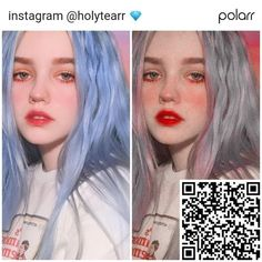 Photography Editing Apps, Photo Editing Vsco, Instagram Photo Editing, Photography Filters, Free Photo Filters, Polaroid, Filters For Pictures, Aesthetic Filter, Editing Pictures