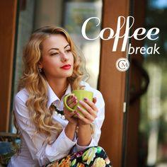 Hello Monday  - - - #hello #monday #hellomonday #bye #weekend #coffeebreak #break ##shopwithus #shopclothesmentor #resale #resaledenver #resaleparkmeadows #resalelonetree #clothesmentor #cmparkmeadows #hotitemsdaily #namebrands #whypaymore #upscaleresale