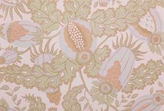 "CARNIVAL WALLPAPER Michael Szell Sample Price£2.00 ColourSky CategoryWallpaper Content100% Non-woven Wallpaper Width52"" 132 CMS Horizontal repeat52"" 132 CMS Vertical repeat38.8"" 98.4 CMS Drop typeThird 32.8 CMS Country of originEngland NoteDue to variations in computer screens, we cannot guarantee that colours shown here are truly representative of our products. Prior to purchasing we recommend that you order a sample, available online or through your local supplier."