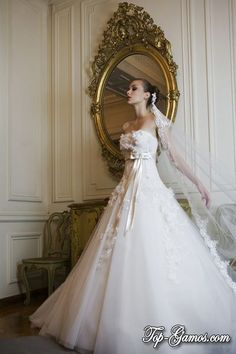 The Best Wedding Collection http://www.top-gamos.com/the-best-wedding.aspx