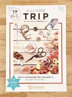 TRIP Design Typography, Graphic Design Posters, Typography Poster, Logo Design, Corporate Design, Flyer Design, Layout Design, Floating Shelf Decor, Buch Design