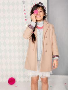 http://www.burdastyle.com/pattern_store/patterns/girls-peacoat-082013