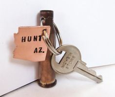 Arizona State Gift For Dad Father's Day for by CandTCustomLures, $20.00