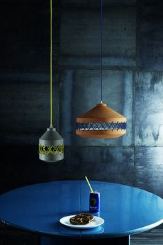 Lighting-Ceiling-lighting-TIE-LAMP