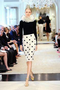 Ralph Lauren Resort 2015 – Vogue