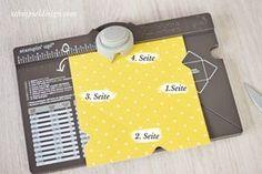 Anleitung-Kleiner-Korb-Korbchen-Stampin-Up-Envelope-Punch-Board-Stanz-und-Falzbrett-fur-Umschlage-Umschlagbrett-Desingerpapier-Kaleidoskop-schnipseldesign-Verpackung-Hip-Hip-Hurra-Kartenset-04