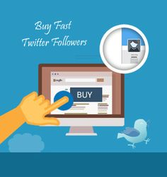 Buy SoundCloud Followers Auto Like Instagram, Diet Meal Delivery, Support Dog, Twitter Followers, Best Gym, Car Finance, Facebook Likes, Life Insurance
