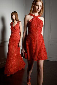 Elie Saab - Resort 2014 - Look 23 of 31?url=http://www.style.com/slideshows/fashion-shows/resort-2014/elie-saab/collection/23