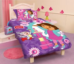 Dora Bedroom Decorations | Our Heritage Creative Classes/Events Gift Cards  Get Creative Community .