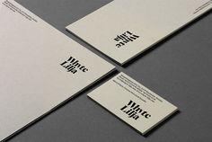 Whyte Lilja | Kurppa Hosk