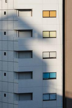 Japanese cities on quiet mornings Adobe Photoshop Lightroom, Tokyo Japan, Japanese, City, Outdoor Decor, Tokyo, Japanese Language, Cities