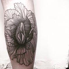 Done @raveninktattooclub! #wildflower #wildflowertattoo #fleur #blackflower #flowertattoo #tatouagedefleur #tatouagefleur #tatoueur #tattooer #tattooer #tattooartist #tattooart #tattoodesign #artistetatoueur #inkedbyguet #design #dotwork #dotworker #dotworktattoo #designtattoo #guet #graphism #workshopbynoid  #graphictattoo #blackwork #blacktattoo #blackworker #blacktattooart #ravenink #raveninktattooclub #vulverine